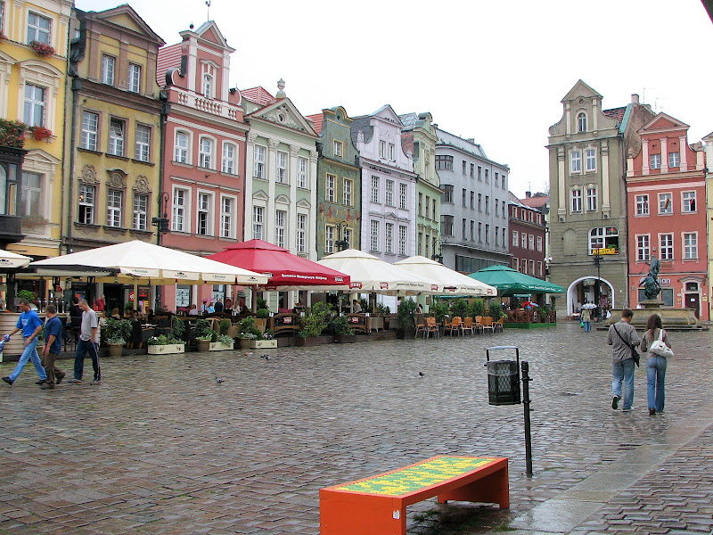 Weekend w Poznaniu - img_5835.jpg