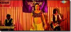Sadha Hot31