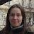 Jana Dvořáková avatar image