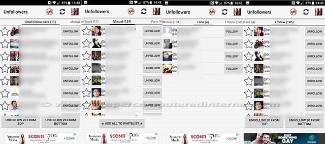unfollowers-instagram