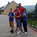 OgolnopolskaOlimpiadaMOdziezy2012