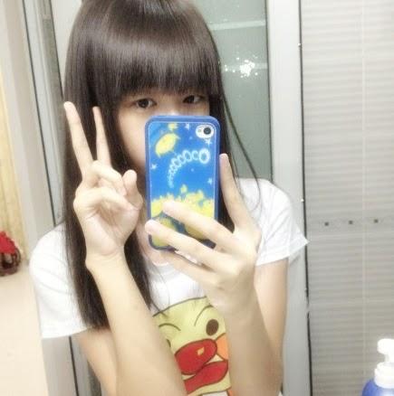 Xiao Qi Photo 30