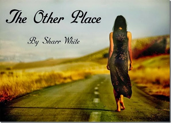 other place