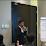 Muhammad Furqan's profile photo