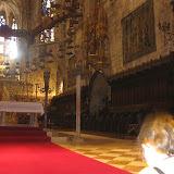 visitacatedral (13).JPG