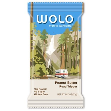 Wolo-Wrapper-PeanutButter-Transparent_5.21.18_2000x