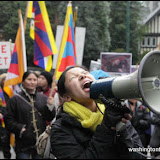 Global Solidarity Vigil for Tibet in front of the Chinese Consulate in Vancouver BC Canada 2/8/12 - 72%2B0375%2BA.jpg