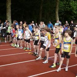 2014 05 01 - jeugdwedstrijd Aalst