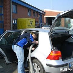 Autowaschaktion - CIMG0839-kl.JPG