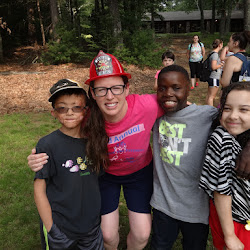 BURN CAMP 2015-07-13