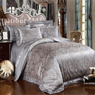 Luxury Photo Photo Photo Photo Photo ua Bed sheets