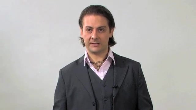 Street Hypnosis Igor Ledochowski Hypnotic Exercises To Overcome Any Obstacle, Igor Ledochowski