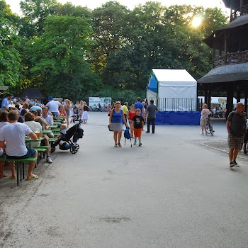 Munich 18-07-2014 20-05-56.JPG