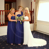 THE WEDDING OF JULIE & PAUL - BBP325.jpg