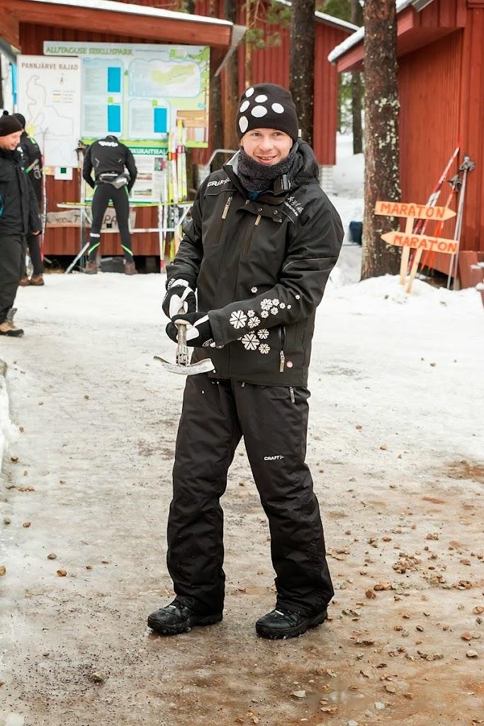 2014.02.09 Tartu Maratoni üritused Alutagusel - AS20140209KTMAR_007S.jpg