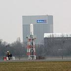 0072_Tempelhof.jpg