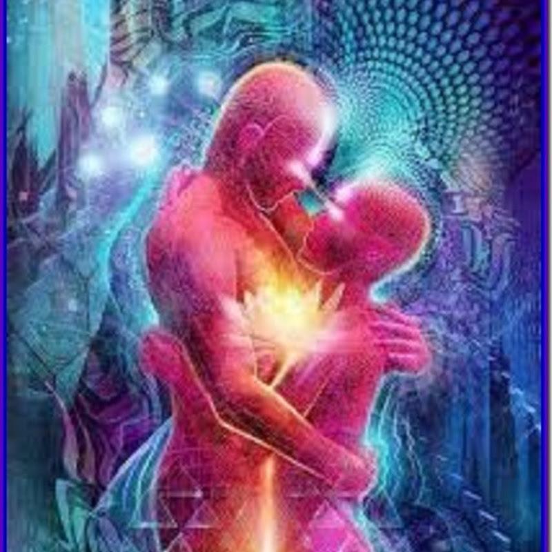 Cortar lazos creados por relacciones sexuales