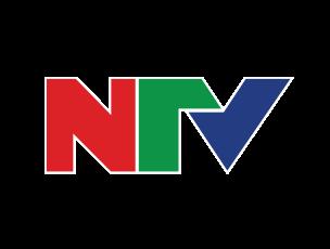 Kênh NTV - Nam định TV