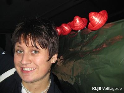 Erntedankfest 2008 Tag1 - -tn-IMG_0672-kl.jpg