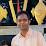 sreekanth reddy's profile photo