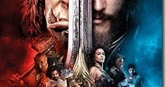 "Recensione: ""Warcraft: L'Inizio"" (film)"