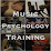 Music Psychology Training's profile photo