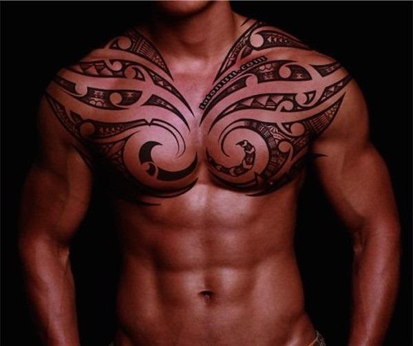 legal_tribal_tatuagem_no_peito