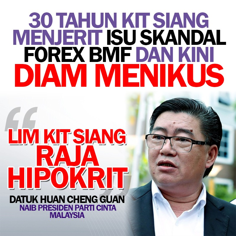 Forex bmf