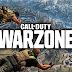Call Of Duty: Warzone - Cronus Zen Script - Zen Premium v2