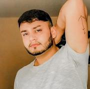Felipe é morto com 10 tiros na madrugada desta segunda-feira(2) em Barra do Corda