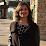 Rashmi Walia's profile photo