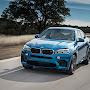Yeni-BMW-X6M-2015-047.jpg