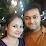 Meghna Bhattacharjee's profile photo
