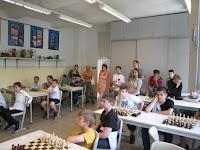 Ferencvárosi sakk-kupa 024.JPG