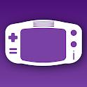 SuperGBAC (gba/gbc emulator) icon