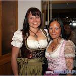 06_do_partyskitour_0133.jpg