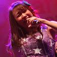 JKT48 Japanese 4 Seasons Festival J4SFest Bintaro Jaya Xchange 26-11-2017 004