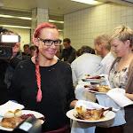 Obdachlosenfest2012_web036.jpg