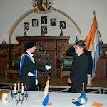 Festkneipe zum 110-jährigen Bestehen des Arminenhauses - Photo 13