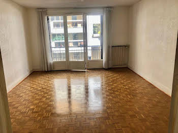 Appartement 4 pièces 77,34 m2