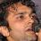 kamal kotecha's profile photo