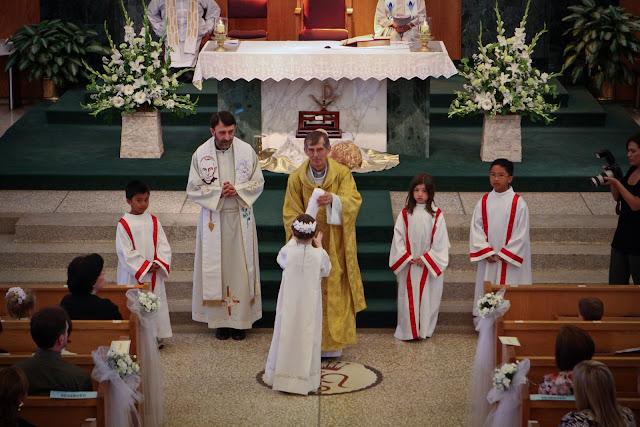 OLOS Children 1st Communion 2009 - IMG_3091.JPG