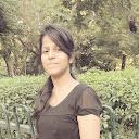 Aditi Tiwari