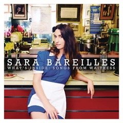 Sara-Bareilles-Whats-Inside_-Songs-From-Waitress-2015-1200x1200_0