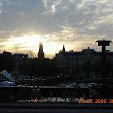 Amsterdam 2006
