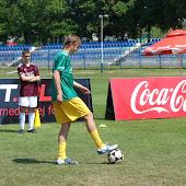 19.05.2011 Finał Coca Cola Cup Gorzów (31).JPG