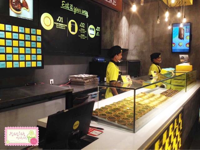 maniak-makan-hokkaido-baked-cheese-tart-order-here