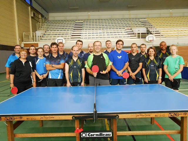 2013-2014 Tournoi par équipes - DSCN1719.JPG