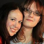 21.10.11 Tartu Sügispäevad / Tudengibänd 2011 - AS21OKT11TSP_B2ND051S.jpg