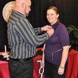 UACCH ARNEC Nurse Pinning Ceremony 2011 - DSC_0065.JPG